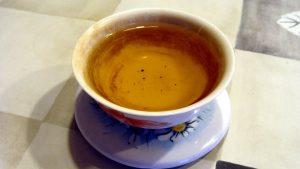 Näyttääkö teekuppisi tai kannusi tältä? Ei hätää: ongelmaan on ratkaisu.