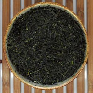 Gyokur Hisui Vihreä Tee Chaya Teekauppa