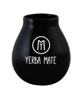 yerba-mate-kalabassi