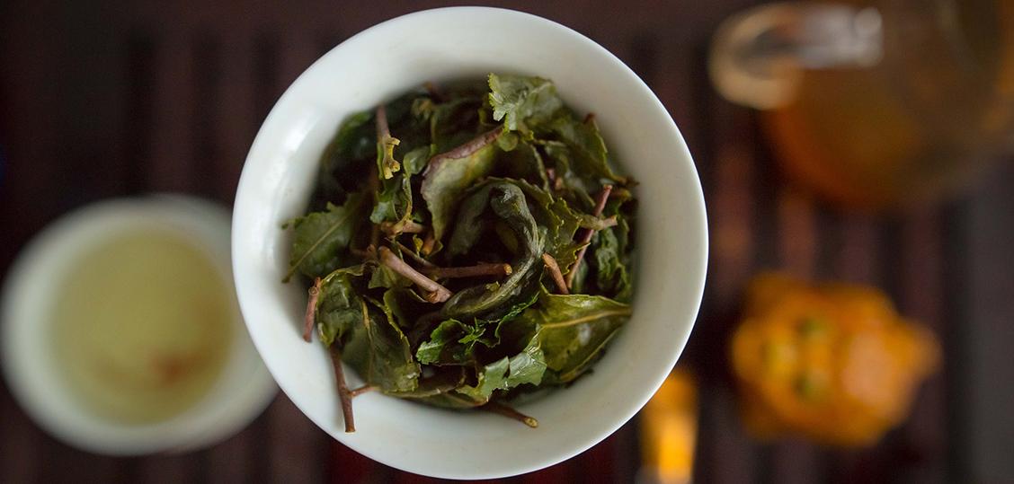 Tilaa laadukasta, tuoretta ja maukasta irtoteetä Chayan laajasta valikoimasta. Tutustu valikoimaan ja tilaa heti!