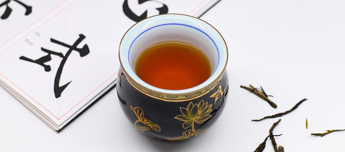 """Tilaa nyt puerh-teetä -10% ALE-hintaan koodilla"""" PUR10""""! Voimassa 31.7.2019 saakka."""